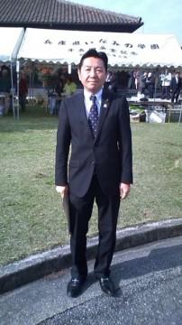 平成25年11月16日(土) いなみ野祭に参加