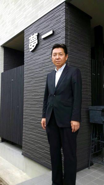 平成29年7月5日(水) 兵庫県議会精神保健研究会で養父市の「かるべの郷福祉会」を訪問し、現地交流会を開催